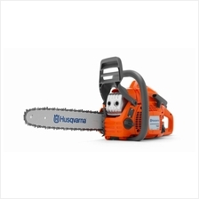 HUSQVARNA 140 CHAINSAW 16' LOW KICKBACK GUIDEBAR FREE DELIVERY WM
