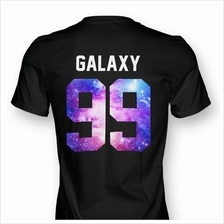 Costar Me Customized T-shirt