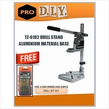 TZ-6102 DRILL STAND
