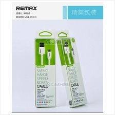 1m REMAX ORI Universal High Speed Data Charging Noodle Micro USB Cable