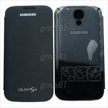 Samsung Galaxy Note 2 S4 S3 Mini S2 Grand Y S Duos Win Core Flip Case