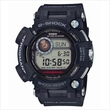 G-SHOCK FROGMAN GWF-D1000-1JF GWF-D1000-1 GWF-D1000 (FROM JAPAN)