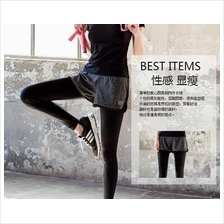 Sport Pant Long Legging, Gym, Jogging, Zumba, quick dry~Sport Pants