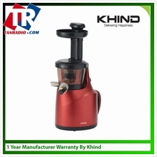 Khind Slow Juicer Vs Panasonic Slow Juicer : Slow juicer price, harga in Malaysia, wts in - lelong