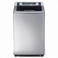 Panasonic 14 Auto Washing Machine NA-FS14G3 ECONAVI Inverter