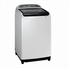 Samsung Top Loader Washing Machine WA90J5710SG Simple To Access And Control Ad