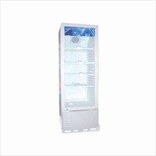 Hitec Display Chiller (White) 200L 220v-240v HTC-208FSC