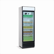 Snow Bottle Cooler / Chiller LG-350F 350 liters