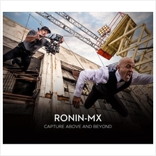 DJI latest 2016 Ronin MX Ronin-MX  ready stock