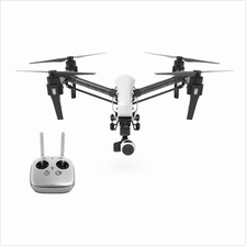 Ready stock !  DJI INSPIRE 1 V2.0 (SINGLE REMOTE)