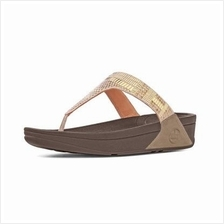 Fitflop Aztek Chada Sandal Shoes Women sandal