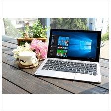 Chuwi Hibook Pro 2560*1600 retina Intel X5 64G 4GB Tablet PC Notebook
