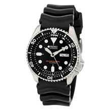 SEIKO SKX007J1 SKX007 DIVER AUTOMATIC MENS WATCH