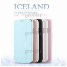 iPhone SE 5S 4S Galaxy Grand S4 Mini S3 Note 2 Mega 5.8 6.3 Cover Case