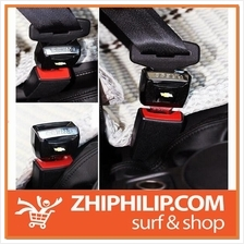 High Quality Seat Belt Buckle Extender Alarm Stoppers