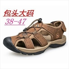 Camel fashion men male man sandal sandals Sneaker casual Shoes slipper