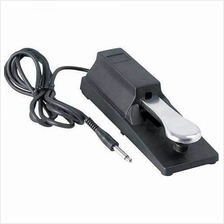 OSSKSP100 KEYBOARD SUSTAIN PEDAL