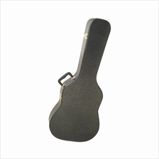 OSSGCES7000 hollow body and semi-hollow body,ES-335 style Electric Guitar Case