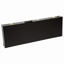 OSSGCE6000B Electric Guitar CASE colour black (Square) onstage