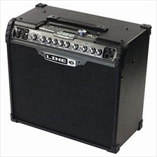 LINE 6 Spider Jam (75W, 1x12) - Guitar Amplifier