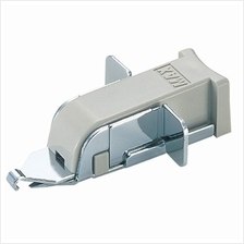 MAX Staple Remover - Removes up to 20 sheets (Item No: RZ-A)