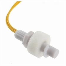 Tank Pool Water Level Liquid Float Switch Sensor