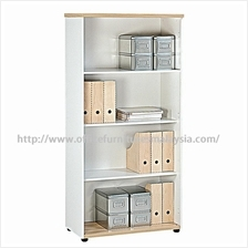 Office Medium Height Filling Cabinet OFMB1652 Furniture seri kembangan