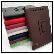 ASUS Google Nexus 7 1st & 2nd Generation Magnet Standable Cover Case
