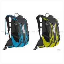 CAMELBAK K.U.D.U. 18 - Enduro Mountain Bike Back Protector Pack *Offer