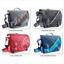 Deuter Load - 85053 - Shoulder Bags - Travelling - Business - School