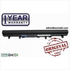 Original Acer Aspire V5-551 551G V5-571 V5-571G 571P B053R015 Battery