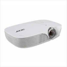 ACER K138STi PROTABLE LED PROJECTOR