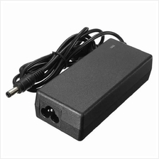 HP 19V-1.58A 4.0M-1.7M Notebook Adapter / Laptop Charger OEM