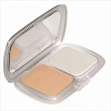 L'Oreal Paris True Match Two-Way Powder Foundation SPF20/Pa++ [#Nude
