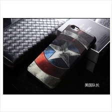 Xiao Mi Red Mi 4 4i Note 2 3 Case Cover Casing