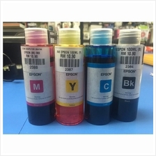 70ML (BMYC) Refill Ink for Epson series