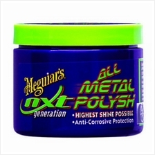 G-13005 Meguiar''s NXT Generation All Metal Polysh