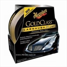 Meguiar''s Gold Class ™ Carnauba Plus Paste Wax (Meguiars Original)