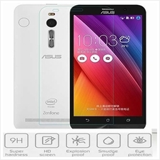 Asus Zenfone C 2 4 4.5 5 LITE 6 Padfone S 2.5D 9H Tempered Glass