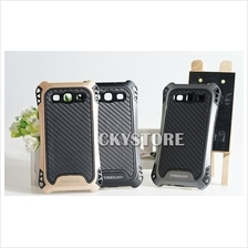 Samsung Galaxy S3 S4 Prime Grand 2 CASEOLOGY Ultra Tough Armor Case