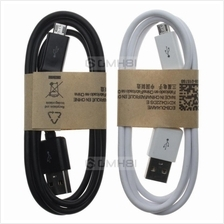 Universal Micro USB Data Charging Sync Connectivity Cable 1 meter