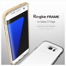 [Ori] Rearth Ringke Frame Case - Galaxy S7 Edge