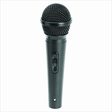 OSS AS420HZ MIC Audio Spectrum 20'' cable HZ and mic clip