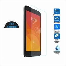 XiaoMi Mi3 Mi4 Mi4i Mi4s Mi5 Mi5s Plus Mi Max Note Tempered Glass