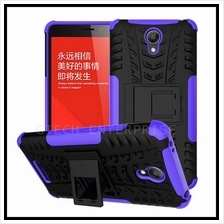 Shockproof Armor Standable Case Cover For Xiaomi Redmi Note 2