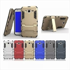 Samsung Note 5 J5 J7 Samsung S7 Edge Shockproof Robot Armor Case Cover
