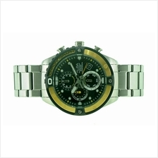 Alba Men Chronograph Sign A Watch VD57-X071BGS