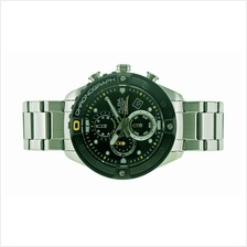 Alba Men Chronograph Sign A Watch VD57-X071BYS