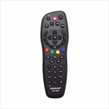 Generic Astro Remote Control for All Astro  & Astro Beyond Decoder PR-999
