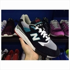 New Balance Shoe M998CB